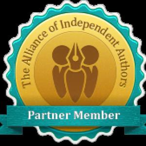 partner-member